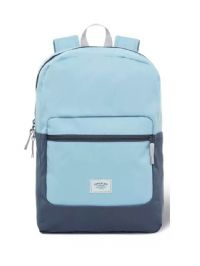Timberland 'Shoreham' Backpack Bag (A1LZ8-005) x3: £9.95